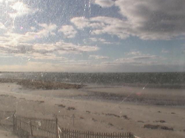 Skaket Beach, Orleans, Cape Cod live cam